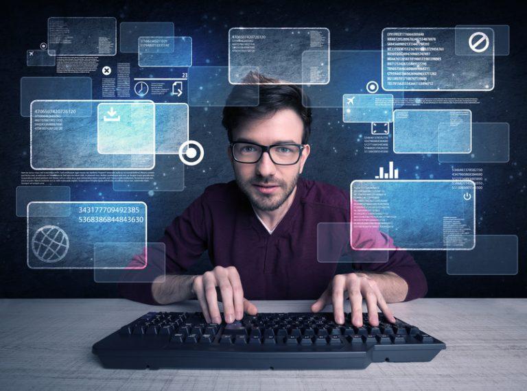 Ausbildung Fachinformatiker/in - Systemintegration