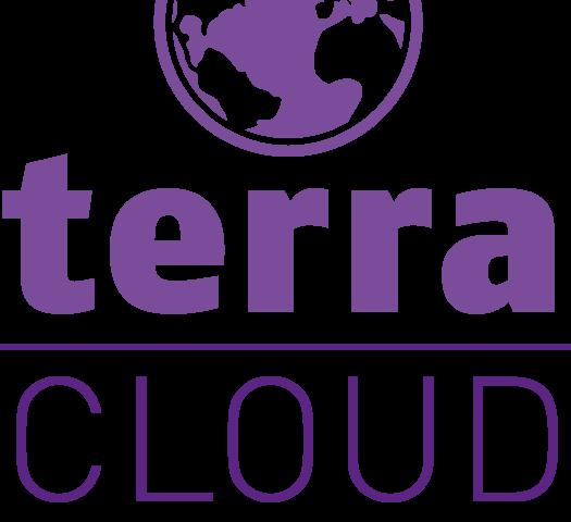 Logo - TERRA Cloud_Partner