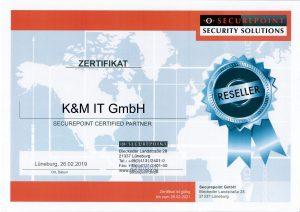 Securepoint-Certified-Partn