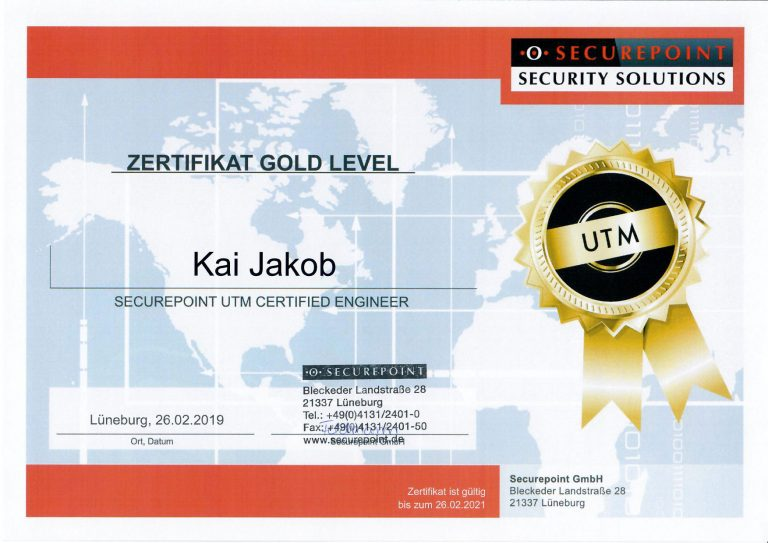 Securepoint-UTM-Certiefied-
