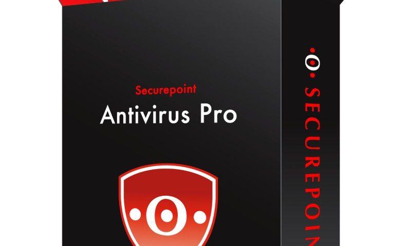 securepoint-antivirus-pro